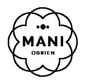 Storyteller Mani